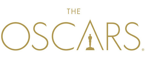 The-Oscars-new-logo_dezeen.jpg
