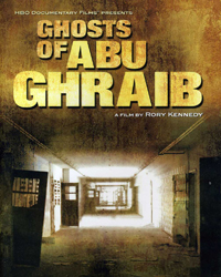 Ghosts of Abu Ghraib