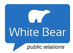 chandler white bear