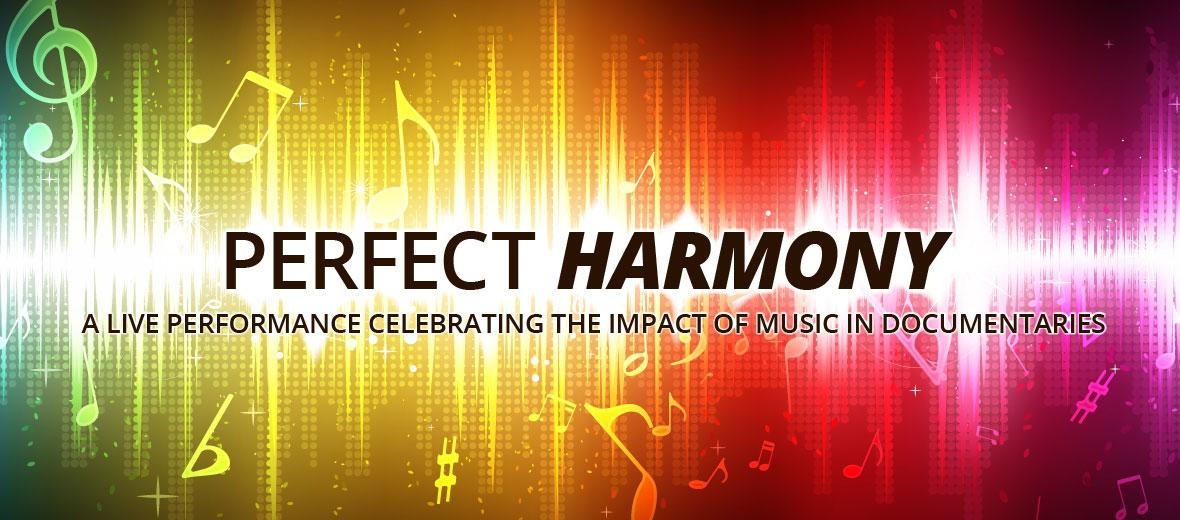 event-perfect-harmony-190306-v2-1180x520.jpg