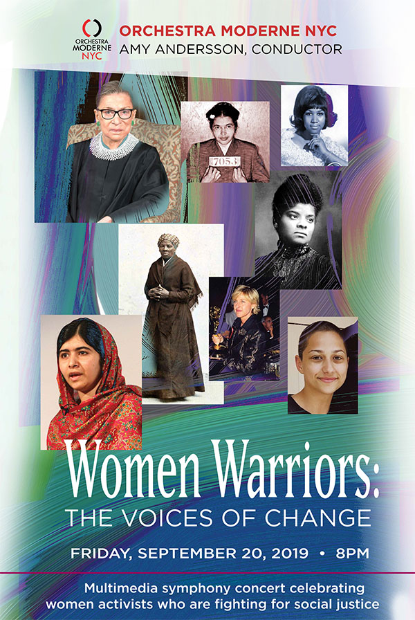 19WomenWarriors40x80_3sheet-4.jpg