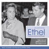 ethel cover 100