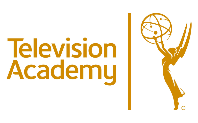 television-academy-emmy-logo.png